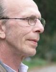 Lars Deregård